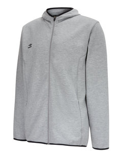 PRO FLEECE HOODY JUNIOR