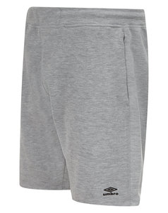 PRO FLEECE SHORT