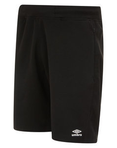View the PRO FLEECE SHORT JUNIOR  from the Trainingwear collection
