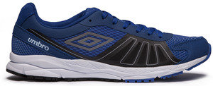 View the PRO RUNNER from the  collection