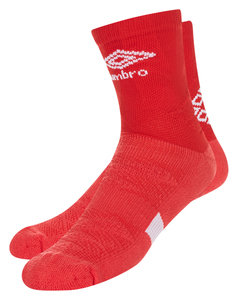View the PROTEX GRIP SOCK from the Teamwear collection