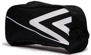 View the PRO TRAINING BOOTBAG from the Equipment collection