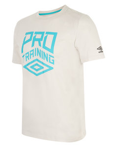 View the PRO TRAINING CVC LOGO from the  collection