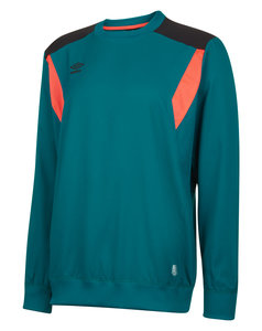 View the PRO TRAINING DRILL TOP from the Collections collection