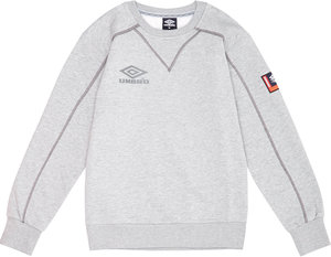 View the PRO TRAINING GK SWEATSHIRT from the Outlet collection