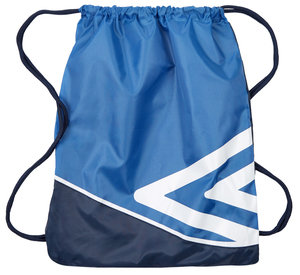 View the PRO TRAINING GYMSACK from the Links collection