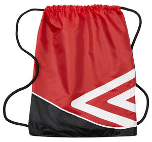 View the Kid's PRO TRAINING GYM SACK from the kid's  collection