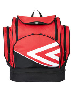 View the Kid's PRO TRAINING ITALIA BACKPACK from the kid's  collection