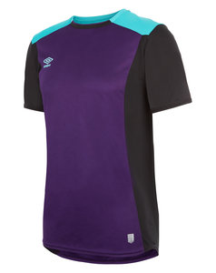 View the PRO TRAINING JERSEY from the Pro Training collection