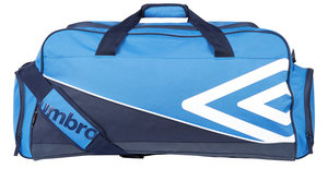 View the Women's PRO TRAINING LARGE HOLDALL from the women's  collection