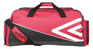 PRO TRAINING LARGE HOLDALL
