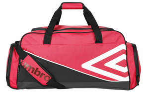 PRO TRAINING MEDIUM HOLDALL