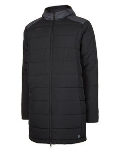 PRO TRAINING PADDED JACKET
