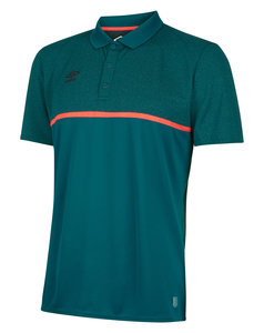 View the PRO TRAINING POLY POLO from the Collections collection