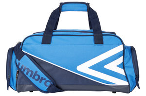 PRO TRAINING SMALL HOLDALL