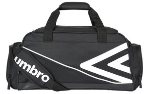View the PRO TRAINING SMALL HOLDALL from the Links collection