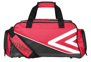 View the Kid's PRO TRAINING SMALL HOLDALL from the kid's  collection