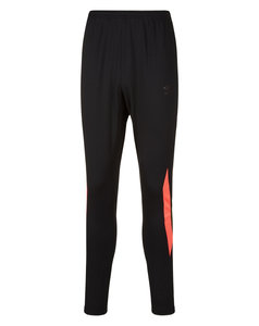 View the PRO TRAINING TAPERED PANT from the Collections collection