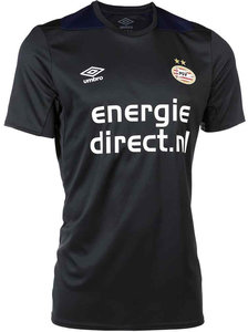 View the PSV 18/19 TRAINING JERSEY from the  collection