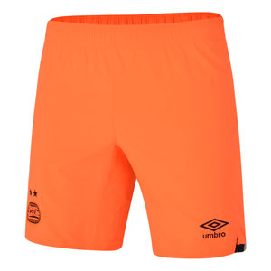 PSV 19/20 JUNIOR AWAY SHORT