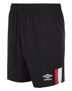 PSV 19/20 JUNIOR HOME SHORT