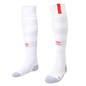 PSV 19/20 JUNIOR HOME SOCK