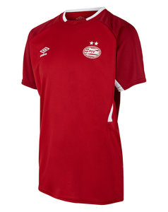 PSV 19/20 JUNIOR TRAINING JERSEY