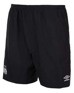 PSV 19/20 TRAINING SHORT