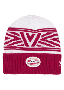 PSV DIAMOND JUNIOR BEANIE