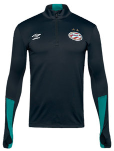 View the PSV HALF ZIP TOP from the Clubs collection