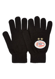 PSV JUNIOR KNIT GLOVES
