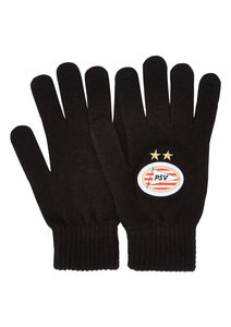 PSV KNIT GLOVES