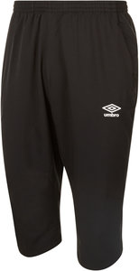 View the PRO TRAINING 3/4 PANTS from the Pro Training collection