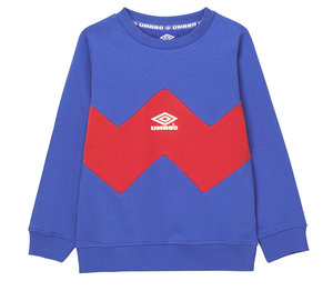 Resort Kids Crew Sweat