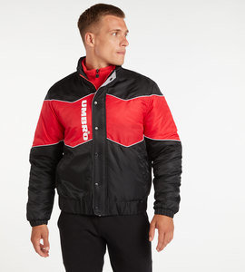 Resort Ski Bomber