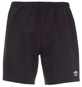 View the RETRO TAPED SHORT from the Outlet collection