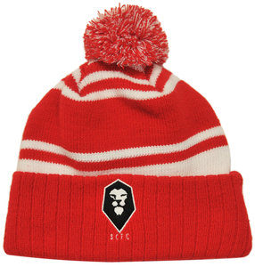 View the SALFORD CITY FC BOBBLE from the Clubs collection