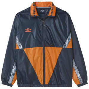 View the SHELL JACKET from the Collections collection