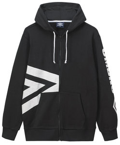 View the Men's SIDE LOGO HOODY from the men's  collection