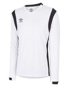 View the Women's SPARTAN LS JERSEY from the women's  collection