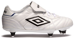 View the SPECIALI ETERNAL PREM SG JNR from the Boots collection