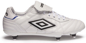 View the SPECIALI ETERNAL PRO SG from the Boots collection