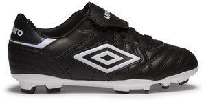 View the SPECIALI ETE PREM FG JNR from the Boots collection