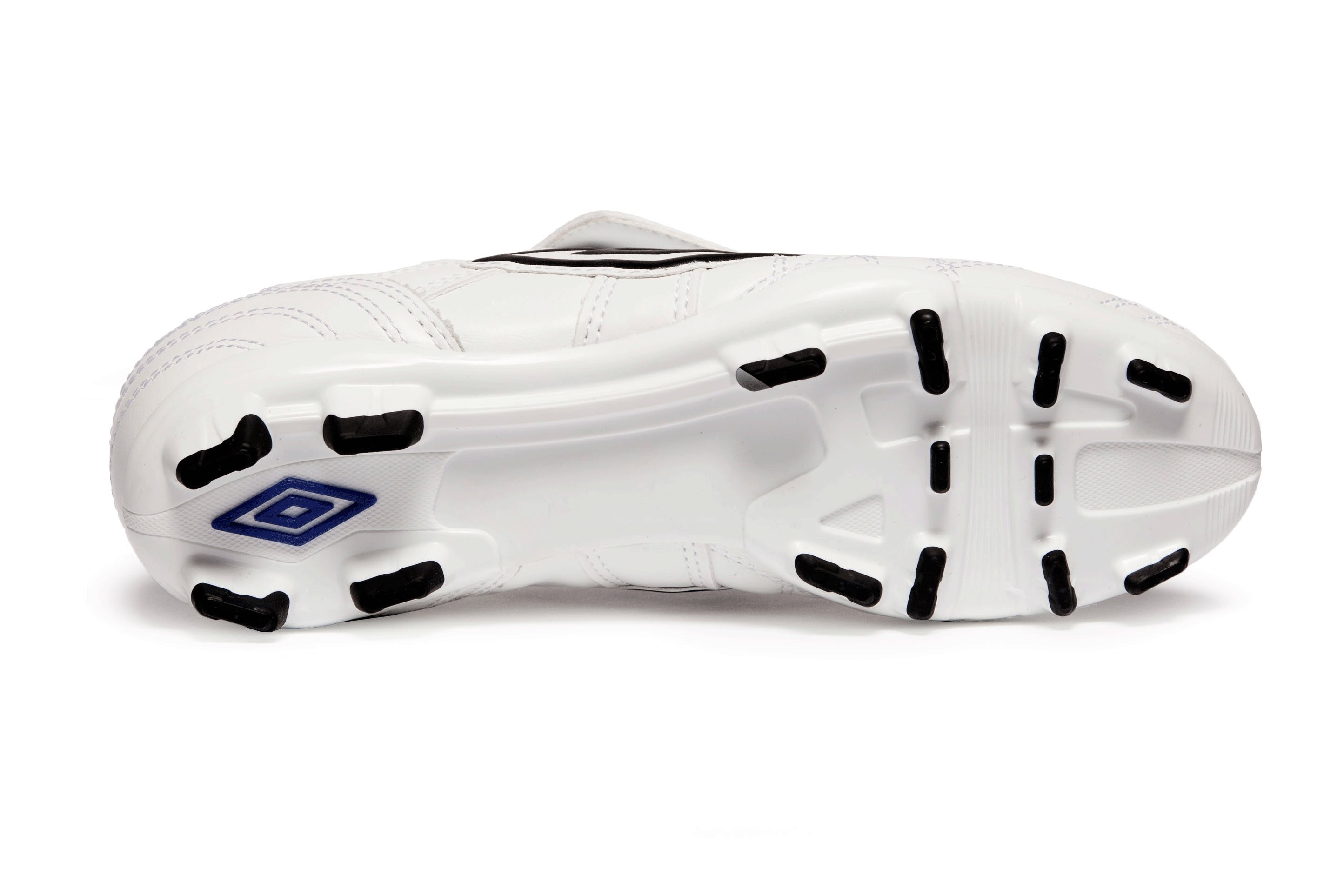 View the UMBRO SPECIALI ETE PREM FG JNR from the Boots collection