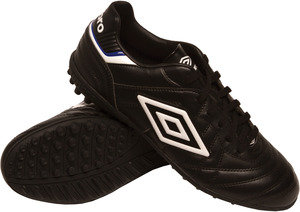 View the SPECIALI ETERNAL CLUB TF JUNIOR from the Boots collection