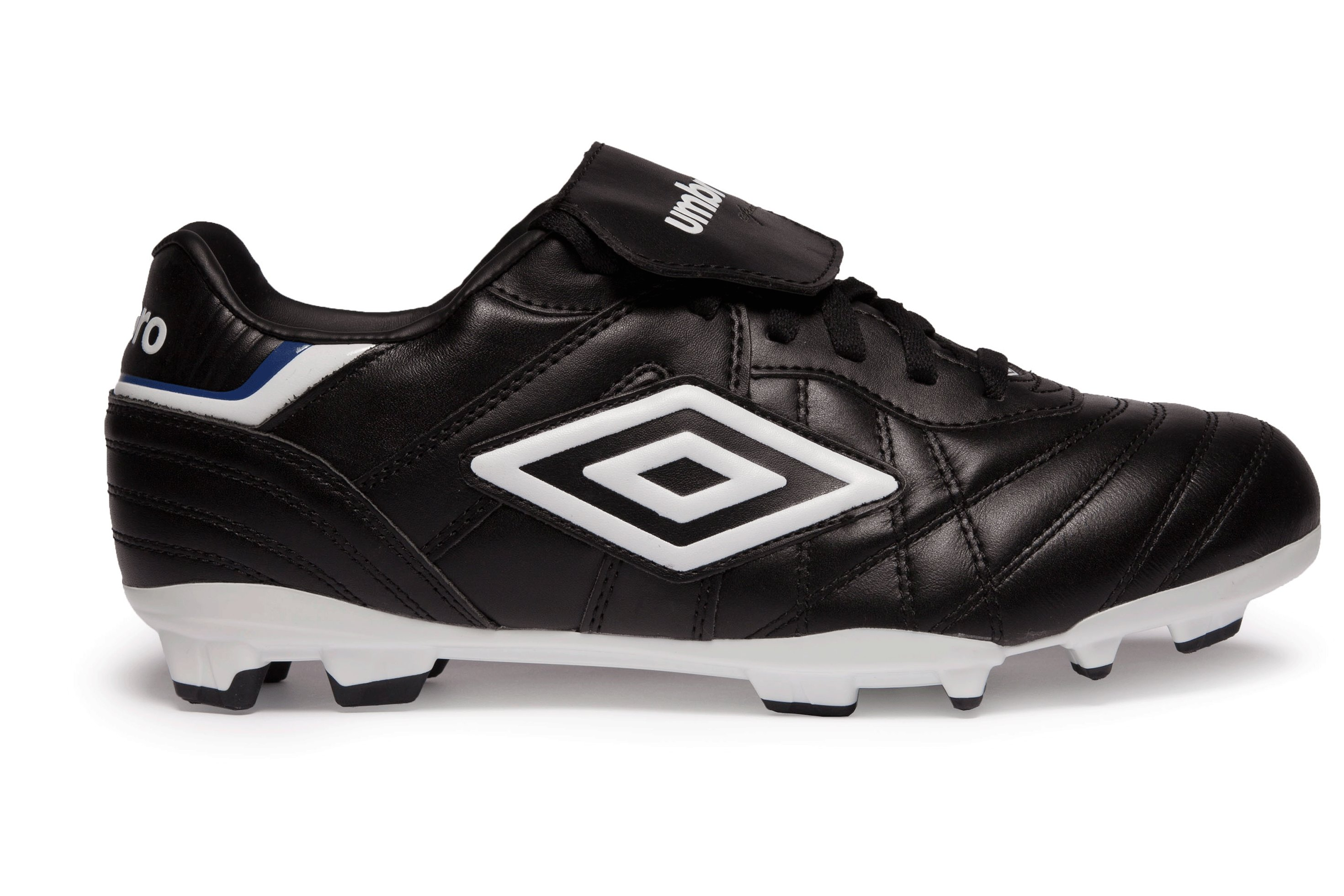 UMBRO SPECIALI ETERNAL PREM FG