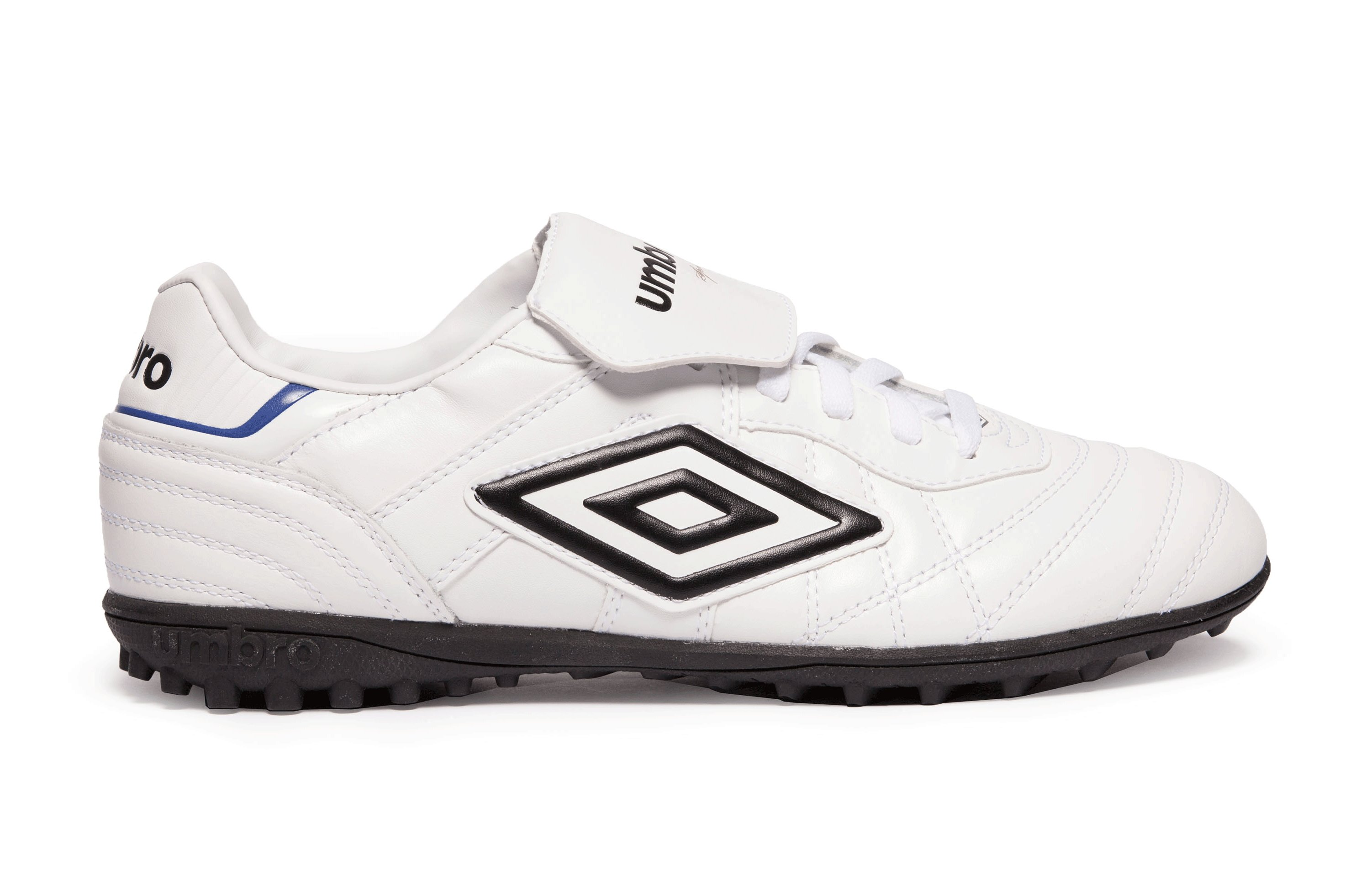 View the SPECIALI ETERNAL PREMIER - ASTRO TURF TRAINERS from the Womenswear collection