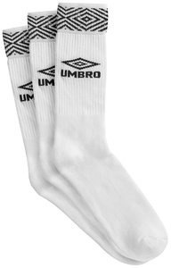 View the Men's SPORT SOCKS 3 PACK from the men's  collection