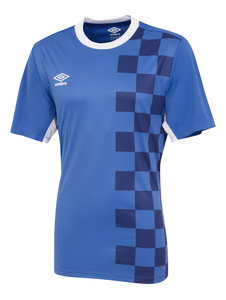 View the STADION JERSEY SS from the Collections collection