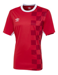 View the Kid's STADION JERSEY SS JUNIOR from the kid's  collection